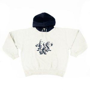 Acme Clothing